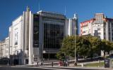 Antigo Cinema Império (Imóvel de Interesse Público)