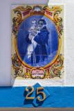 Azulejos de Alcoutim