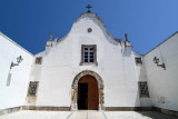 Igreja Matriz da Chamusca