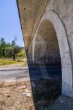 Ponte da Madalena