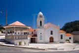 Igreja de Igreja-a-Velha