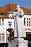 Papa João XXIII