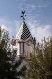 Igreja Matriz do Ramalhal