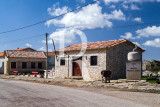Museu Rural de Reguengo Grande