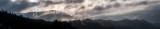 Composed from 8 images. * Ref. _NIK3896 - http://www.pbase.com/image/149979449 * Original: 246 Mb TIFF (33,3x185,6 cm at 300 dpi).