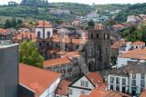 Monumentos de Lamego - Sé Catedral