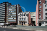 Casa Artur Prat (Imóvel de Interesse Público)