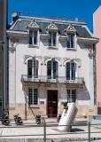 Casa Artur Prat (IIP)