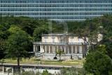 Palacete Leitão