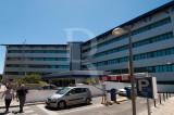 Centro Clínico dos Serviços de Assistência Médico-Social do Sindicato dos Bancários do Sul e Ilhas