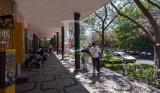 Centro Comercial do Restelo (MIP)