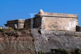 Forte de Nossa Senhora dos Anjos de Paimogo (Imóvel de Interesse Público)
