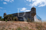 Forte de São Teodósio (IIP)