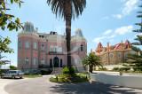 Casa Bernardino de Carvalho