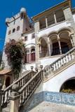 Museu da Música Portuguesa (MIP)