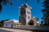 Torre de São Patrício (MIP)