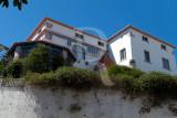 Vila Tânger (MIP)