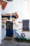 Casa Monsalvat (MIP)