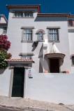 Casa de Victor Schalk (MIP)