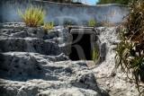 Necrópole eneolítica de Alapraia (IIP)
