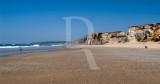 Praia d'el Rey, Foz do Arelho e Nazaré