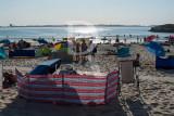 Praia do Baleal Campismo