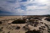Praia de Manta Rota