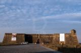 Monumentos de Vila do Conde - Forte de São João Baptista