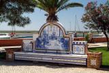 Jardim do Patrão Joaquim Lopes