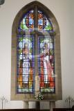 Igreja do Santo Condestável