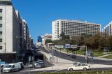Rua Joaquim António de Aguiar