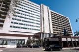 Hotel Ritz (MIP)