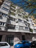 Rua Sampaio e Pina, 50