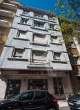 Rua Dom Francisco Manuel de Melo, 44