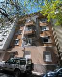 Rua Dom Francisco Manuel de Melo, 42