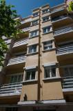 Rua Dom Francisco Manuel de Melo, 28