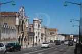 Cadeia Penitenciária de Lisboa (Monumento de Interesse Público)