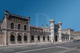 Estabelecimento Prisional de Lisboa  (MIP)
