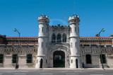 Cadeia Penitenciária de Lisboa (MIP)