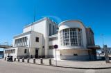 Gare Marítima da Rocha do Conde de Óbidos (MIP)