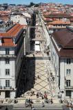 A Rua do Arco
