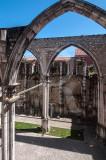 Igreja do Convento do Carmo (MN)