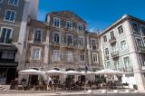 Casa do Ferreira das Tabuletas (Imóvel de Interesse Público)