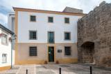 NISA - Museu do Bordado e do Barro