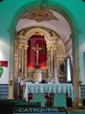 Igreja Paroquial de Salir de Matos