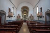 Igreja Matriz de Moita dos Ferreiros