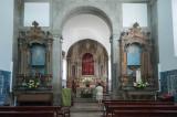 Igreja Matriz da Lourinhã