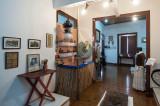 Sala das Coletividades e Tempos Livres