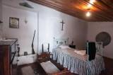 Casa Tradicional Saloia