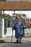 Gente de Calvaria